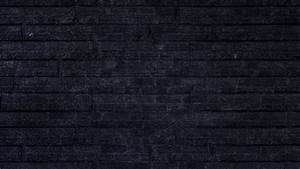 Black HD Wallpapers 1080p