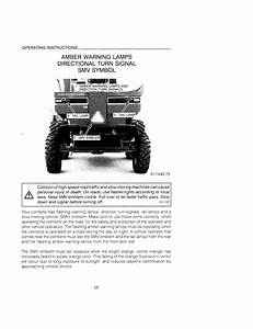Case Axial Flow Combine 1600 Series Pdf Owners Manual
