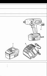 Page 14 Of Craftsman Impact Driver 310 26825 User Guide