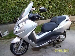 Scooter Peugeot Satelis 125 : 2008 peugeot satelis 125 premium moto zombdrive com ~ Maxctalentgroup.com Avis de Voitures