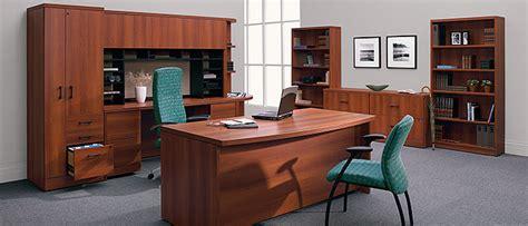used desks in columbus used office furniture columbus