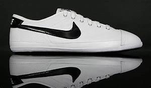 Nike Auf Rechnung : nike shox online kaufen auf rechnung ~ Themetempest.com Abrechnung