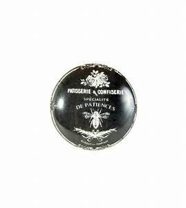 Bouton De Meuble Vintage : bouton de meuble patisserie et confiserie d co vintage ~ Melissatoandfro.com Idées de Décoration