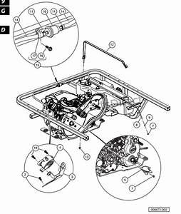 31 Club Car Fuel Pump Diagram
