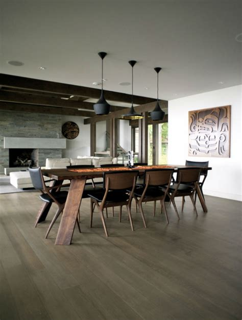 Modern Dining Room Sets For 10 by 7 Inspirational Mid Century Modern Dining Room Sets
