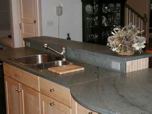 slate tile kitchen countertops vermont countertop slate vermont slate countertop tile 5324