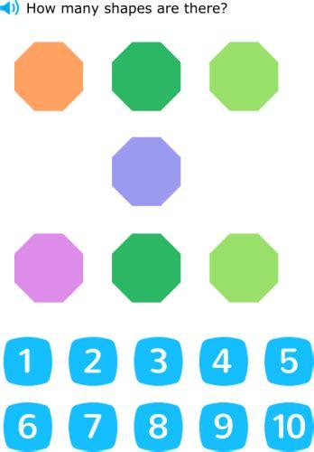 ixl count to 10 kindergarten math practice 569 | e3dff2770ea05b33104776a2333426d002d7a5c1