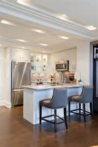 condo kitchen remodel ideas 17 best ideas about small condo kitchen on condo kitchen condo decorating and small