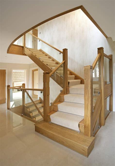 escalier bois et verre escalier bois et verre photos