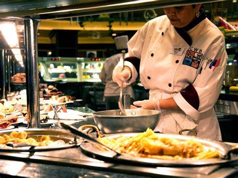 Best Buffets In Las Vegas Las Vegas Vacation Ideas And