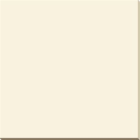 ivory the color ivory white 925 paint benjamin ivory white paint