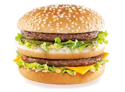 siege mcdonald nos sandwichs mcdonald 39 s belgique