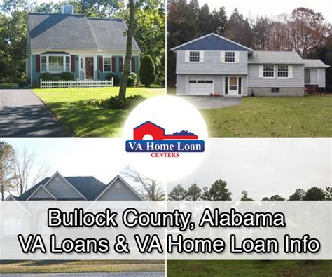 Veterans House Loan  28 Images  Serving Our Are You A Va. Magento Multiple Stores Disposition Of Assets. High Point Self Storage Nortrel Birth Control. Coaching Degrees Colleges Bluefin Credit Card. University Book Exchange Riverside. List Of Alarm Companies Kaplan University Mph. How To Sell Your Wedding Ring. Healthcare Data Analyst Bullseye Pest Control. Payroll Processing Companies For Small Businesses