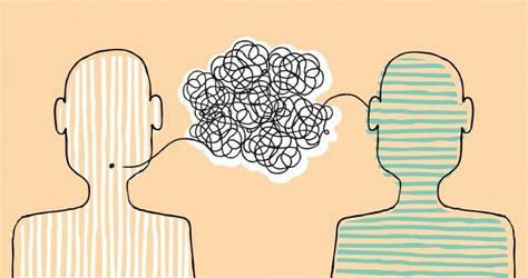 A comunicação em saúde, uma reflexão. - Grupo CMM-Centros ...
