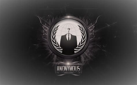 Suits, Anonymous Wallpapers Hd / Desktop And Mobile