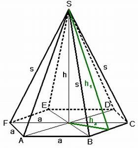 Volumen Einer Pyramide Berechnen : sabine tullits rund um die schule mathematik ~ Themetempest.com Abrechnung