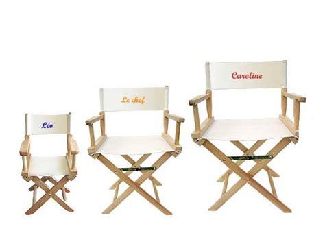 chaise personnalisée accessoire i diy mode bon plans et diy page 2