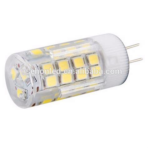 cheap price energy saving led light bulb g4 led lights 12v