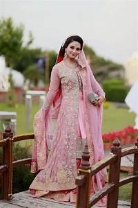 white pakistani wedding dresses Naf Dresses