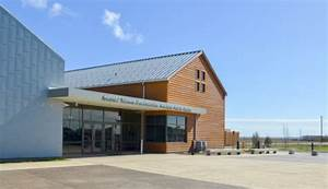 Unapologetically Us – The Harriet Tubman Visitor Center In ...