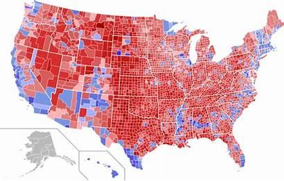 Vote Map Trump Italy Teeters Macroview Eu
