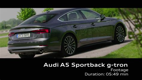 Audi Mediatv Videos Live Und On Demand Audi Mediacenter