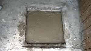 Fosse Septique Beton Ancienne : decaissement de la piece principale demolition cheminee ~ Premium-room.com Idées de Décoration