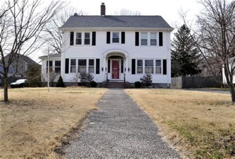 Haunted House Ct - the haunted beat relocation s list of haunted