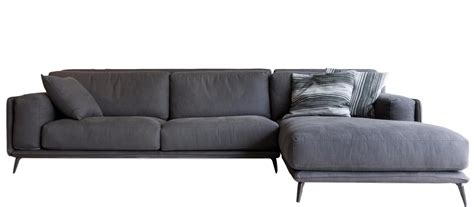 chaise m dicalis e best divani con chaise longue contemporary home design