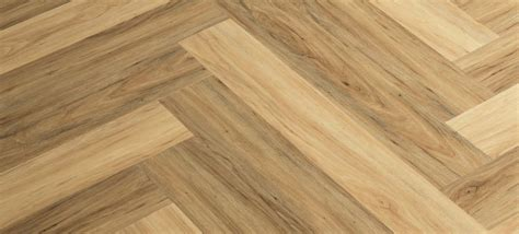 vinyl plank flooring patterns vinyl plank flooring installation patterns gurus floor