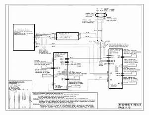 Frigidaire Fgic3667mb Wiring Diagram