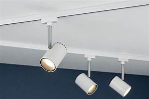 Led Schienensystem Flexibel : die besten 25 lampen schienensystem ideen auf pinterest flur beleuchtung schienensystem ~ Orissabook.com Haus und Dekorationen
