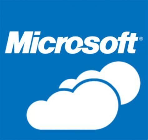 Microsoft Office Cloud by Gratis Cloudopslag Onedrive En Office 365 Wordt Duurder