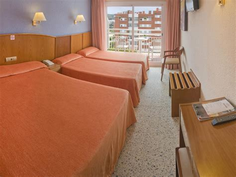 Promotion Price 72% [OFF] Best Price Ght Oasis Park And Spa Lloret Mar Reviews