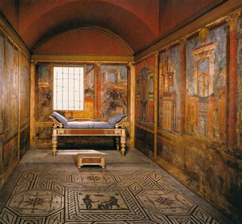 ozmattress ancient bed arafen