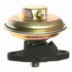 For Chevy Camaro 1987