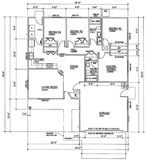 house plans 5 bedrooms 100 5 bedroom open floor plans house plans with loft