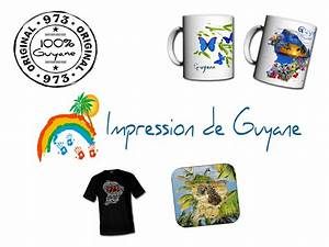Artisanat De Guyane : impression de guyane escapade carbet ~ Premium-room.com Idées de Décoration