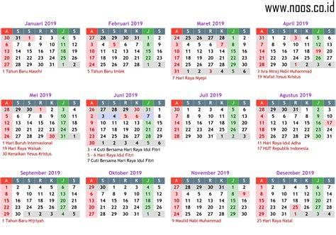kalender indonesia herunterladen kostenlose bilder hd