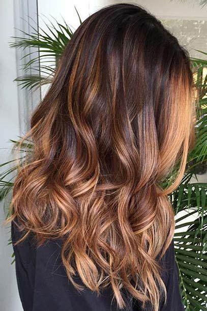 maintenance hair colors    skip constant