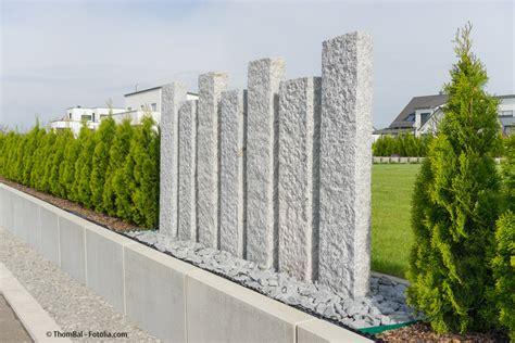 Sichtschutzzaun Terrasse Und Garten Vor Fremden Blicken Schuetzen by Gartensichtschutz Sichtschutz F 252 R Den Pers 246 Nlichen Garten