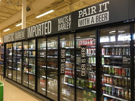More Grocery Stores In Ontario Are Getting The Green Light