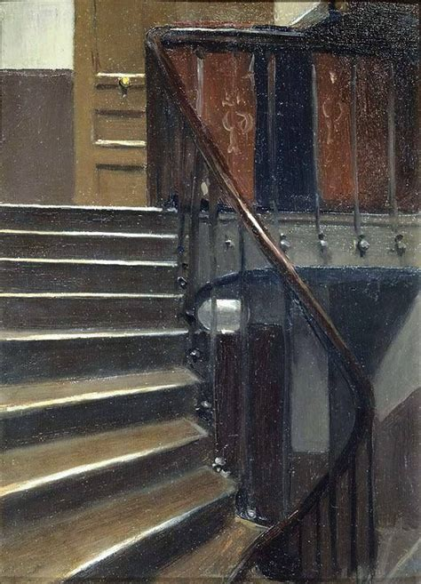 78 best images about edward hopper on museums new york and edward hopper