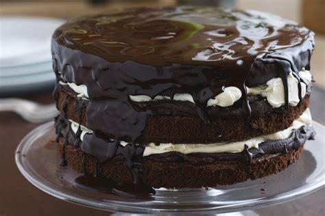 mounds cake  coconut filling recipe