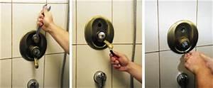 Mischbatterie Dusche Unterputz : in wenigen minuten renoviert ~ Sanjose-hotels-ca.com Haus und Dekorationen