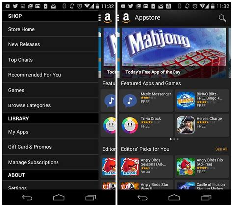 paid apps for free android market how to get free apps on android