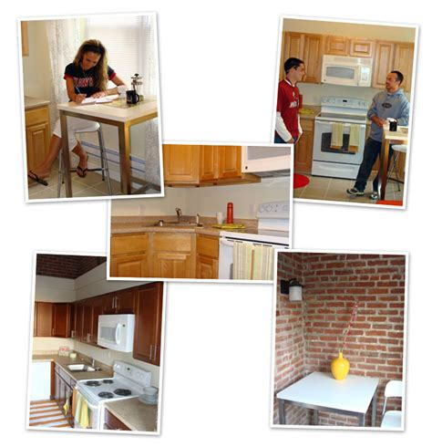 home design application pennbrook apartments take a tour
