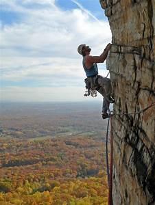 climb the gunks new york best american adventures