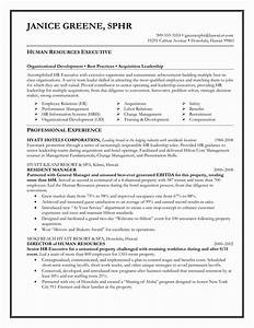 14 lovely classic resume template resume sample ideas With classic resume