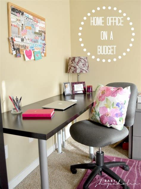 images  office space   tight budget
